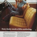 Vintage Adverts: Little Mini…