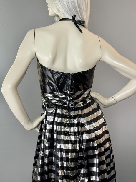 Anne Tyrrell Party Frock